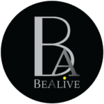 BeAlive Health Club